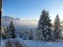 Winterfahrt 2014/2015