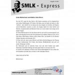 SMLK-Express_web