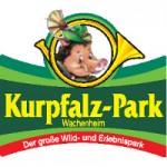 kurpfalzpark