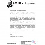 SMLK-Express1309