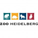 Zoo_Heidelberg_Logo